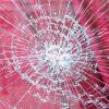【狂気】あおり運転されたから車のガラス叩き割ってやった結果wwwwwwwwwwww