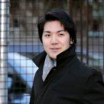 【文春】小室圭の「超チャラ男パリピ写真」が流出した結果wwwwww(画像あり)