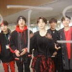 【K-POP】2018年紅白歌合戦から韓流締め出し→ NHK関係者が理由について衝撃発言wwwwww