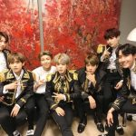 【炎上】韓国BTSに衝撃の新事実判明…完全に終わったわ・・・