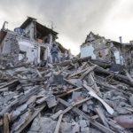 【緊急警告】南海トラフ地震、西日本の不吉前兆がやばすぎる・・・
