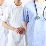 【衝撃】医学生が就活した結果wwwwwwwwww