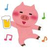 【悲報】友達が酔いつぶれて介抱始めたワイ→現在の状況がこちら・・・
