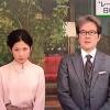 【衝撃】韓国レーダー照射映像公開、NHK有馬「日韓関係のさらなる悪化に繋がらないか心配です」→ 結果wwwwwwwww