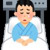 【病院にて】俺「スマホゲー楽しーw」おっさん「音消してくれる?」俺「…(音消し」おっさん「ここあんたの家か?」→結果・・・