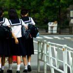 【速報】日本一かわいい女子中学生をご覧くださいwwwwww(画像あり)