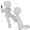 【悲報】嫁が3年かけて貯めた貯金280万の現在、とんでもないことにwwwwwww