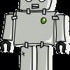 【悲報】女さんの理想の旦那がまるでロボットみたいだと話題に→ご覧くださいwwwww(画像あり)