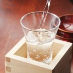 【衝撃】日本酒のストロングverをご覧くださいwwwwwwww