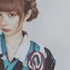 【衝撃】16歳YouTuber渡辺リサ、妊娠報告動画を公開した結果・・・
