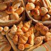【衝撃】学校からパン給食が消えつつある理由・・・・・・