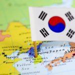 【衝撃】「実は韓国人…」日本人じゃない意外な芸能人がこちらwwwwwwww