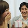 【愕然】彼女の誕生日プレゼントにマグカップ渡した結果www衝撃の発言がwwwwwww