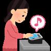 【悲報】ワイジ「支払いはApple Payで!」店員「は?」→ 衝撃の事実が発覚・・・