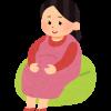 【衝撃画像】吉田沙保里さん、妊娠www画像がこちらwwwwwwww