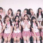 FNS歌謡祭2018、KPOPアイドル『IZ*ONE』が登場した結果wwwwwww