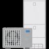 【悲報】電気屋「電気温水器の水漏れですが、部品がないので交換ですね」俺「(まあ高くても30万くらいか)」→ その後、電気屋が衝撃発言wwwwww