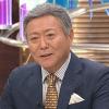 【衝撃】膀胱がん手術の小倉智昭の現在…ブログで衝撃発言…