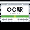 【悲報】京阪電鉄さん、初見弑しの駅名が多過ぎるwwwww