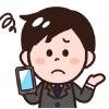 【愕然】携帯ショップ店員ワイ、この仕事はもう頭打ちだと悟る→ 理由wwwwwww