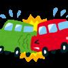 【衝撃】事故って車がお釈迦になった→ 一方の俺の身体の現在・・・・・・