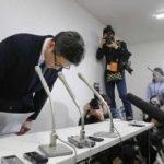 【札幌爆発事故】アパマンの消臭スプレーに衝撃の新事実判明・・・
