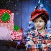 【驚愕】息子「サンタさんから自由帳1冊もらった…」ワイ「サンタはケチやなぁ…」→ その後、ワイがとんでもないものをプレゼントした結果wwwwwww