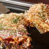 【衝撃画像】関西人「これが関西の食事だ!」 → 関東人「おかずは?」(※画像あり)