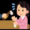 【緊急】会社の飲み会の断り方wwwwwwwwwwww