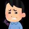 【悲報】舌打ちが癖になってるワイ、仕事で盛大にやらかしてしまう・・・