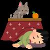 【愕然】12/21俺「睡眠導入剤なんか効かないだろw飲んでやろ」→驚きの事態にwwwwwwwww
