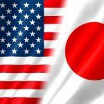 【二重国籍】大坂なおみが日本を選んだ理由wwwwwwww