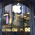 【マジかよ】Appleが衝撃発言wwwwwwwwwwww