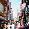 【威嚇飛行】韓国軍、日本にとんでもない警告wwwwwww