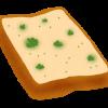 【緊急】消費期限が1/15のパンを食べた結果wwwwwww