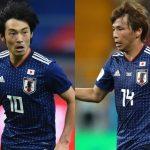 【衝撃】サッカー日本代表に衝撃のニュースwwwwwwww