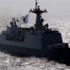 【レーダー照射】日本、韓国側の対応にブチ切れて衝撃発言wwwwwww