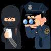 【衝撃】某人気スマホゲーム、警察庁おまえら監視アプリだと発覚wwwwwwwwwww