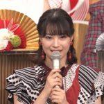【愕然】NHK紅白歌合戦2018で放送事故wwwwwwwwwwww