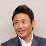【RIZIN】那須川天心の敗因を魔裟斗が分析した結果wwwwwww