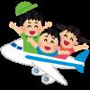 【悲報】観光客さん、とんでもない北海道旅行を計画してしまうwwwwwww
