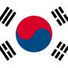 【衝撃】韓国に対する世界の反応がやばいwwwwwwwwww