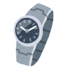 【驚愕】幼女(3)にウブロの500万の時計傷つけられた→ 咄嗟にビンタした結果・・・
