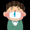 【狂気】ワイ、インフルエンザ→ 痛む関節をなだめショッピングモールへ繰り出した結果wwwww