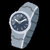 【驚愕】酔っ払った勢いでカルティエの時計買ったったwwwww(画像あり)