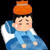 【仰天】独り暮らしワイ「インフルで熱40.0℃あるわ」実家マッマ「…!」→