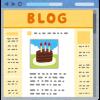 【悲報】香取慎吾さんのブログ、ガチでヤバい
