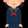 【驚愕】元女子高生社長・椎木里佳さん激怒「さすがに言い逃れできないレベル」 →(画像あり)