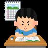 【悲報】アホガキ「宿題むずいなあ せや、アレクサに答えを聞いたろ!」→結果wwwwwwww