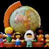 【朗報】毎月3千円、アジアの子どもに寄付しているワイの現在wwwww